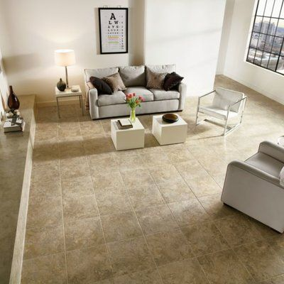 Armstrong Flooring Alterna Tuscan 12 X 24 Engineered Stone Field Tile Wayfair Vinyl Flooring Luxury Vinyl Flooring Luxury Vinyl