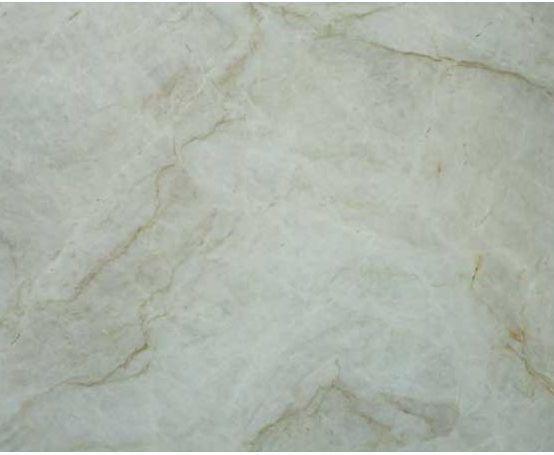 Taj Mahal Quartzite Very Soft Cream Or Grey Background