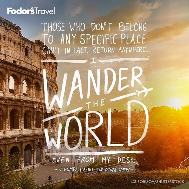 Image result for visiting unexplored local places pinterest quotes
