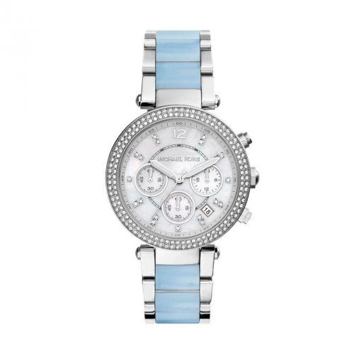 Michael Kors  Horloge MK6138