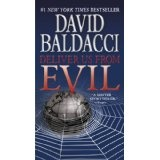 Deliver Us from Evil (Shaw and Katie James) (Kindle Edition)By David Baldacci