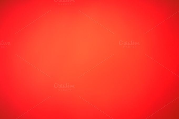 Red gradient background by Pushish Images on @creativemarket