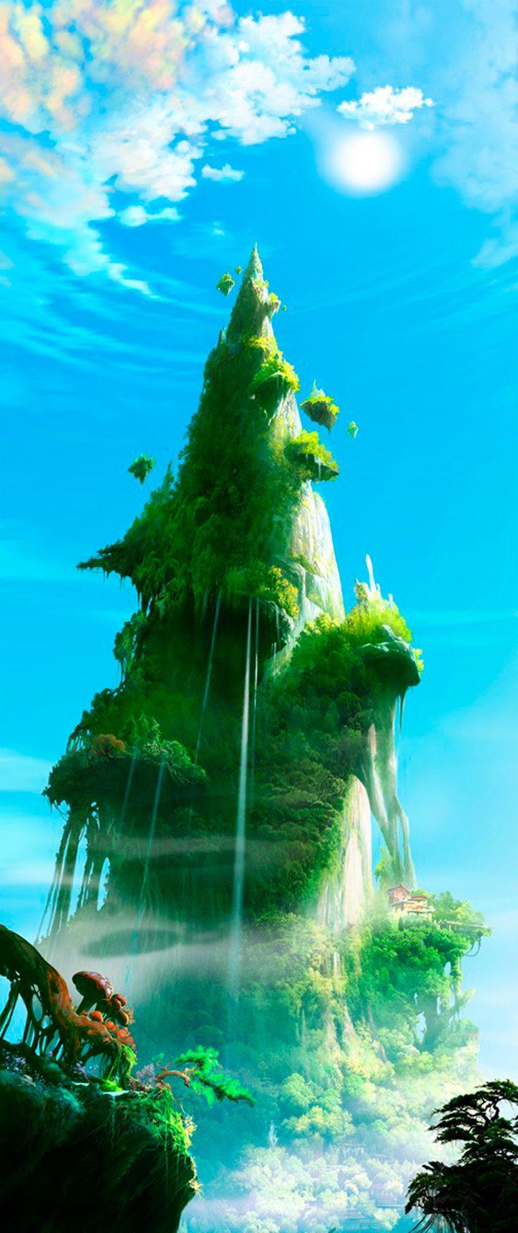 The Art Of Animation, Wolf Smoke Studio