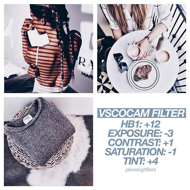 — #pfpresethb1 #filtrsfree ⛴  - ugh im so tired and i want wendy's ... but you can get paid vsco filters for free by clicking the link in my bio!! :-))  - this is a dark, pretty, blue filter!! it works really well on bright pictures and makes a really clean feed and tbh it looks kind of like @laurenelizabeth's feed  -  qotd: what's your favorite meal?