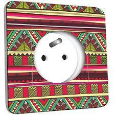 motifs africain design - Recherche Google