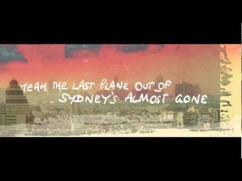 """Khe Sanh by Australian group, Cold Chisel. A song about  how  Vietnam war soldiers were treated post-conflict and their endless search to find peace within their conflicted minds. Travelling the world to find a sense of purpose but only finding a sense of loneliness. """"There were no V-day heroes in 1973."""""""