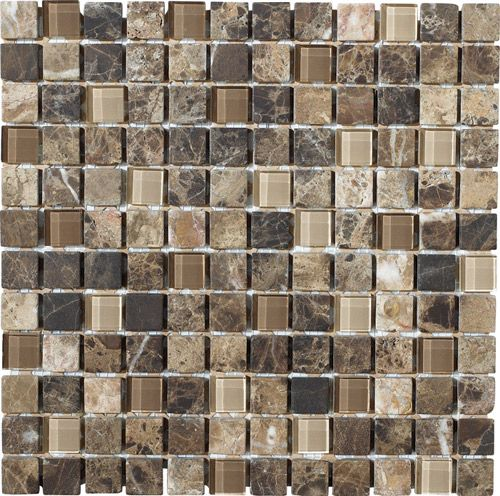 Stone Decorative Tiles Extraordinary 278 Best Mosaic Tiles We Carry Backsplash And Decorative Images Review