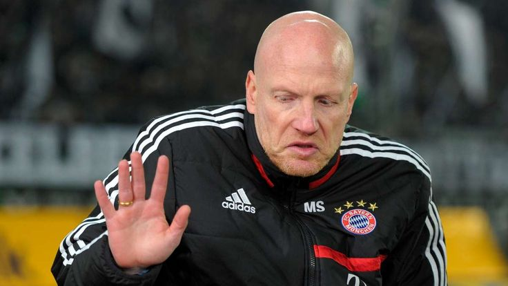 Matthias Sammer won't rule out Draxler move. Read more at: http://www.bayernnews.org