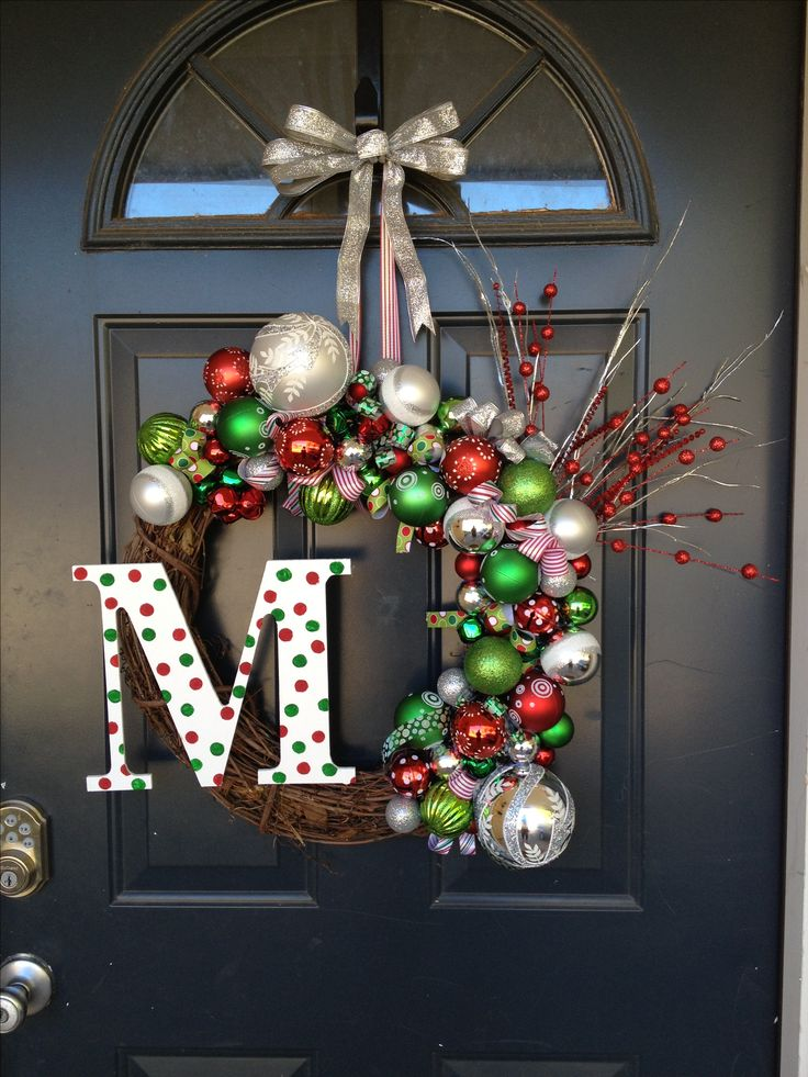 #xmas #holiday #happyholiday #merrychristmas #christmasdecorating #chrismtmasdecor #holidaydecor #redandgreen #decor #festive #deckthehalls #happyholidays #bestholidayideas #bestchristmasideas #christmasplanning #holidayrecipes #baking #holidaybaking #cooking #recipes #bestholidayrecipes #bestchristmasrecipes www.gmichaelsalon.com