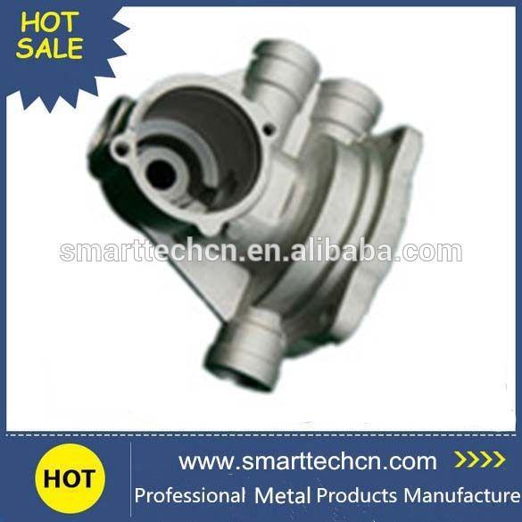 Ductile Iron Casting Parts, cast iron auto parts