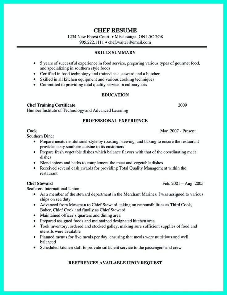 chef-assistant-resume-and-sous-chef-resume-cover-letter-324x420  chef-resume-cover-letter-and-pastry-chef-resumes-324x420  chef-resume-format-and-chef-resume-pdf-324x420