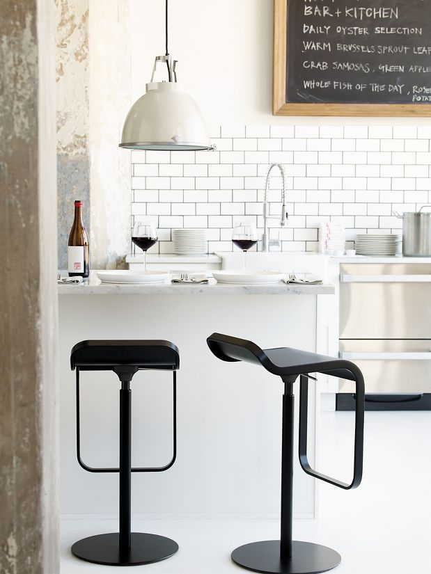 530 Best In The Kitchen Images On Pinterest Cooking Ware