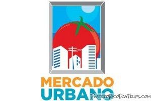 Condado Mercado Urbano - In Condado, the farmers; market Mercado Urbano at Plaza Ventana al Mar features local fried snacks and crafts.
