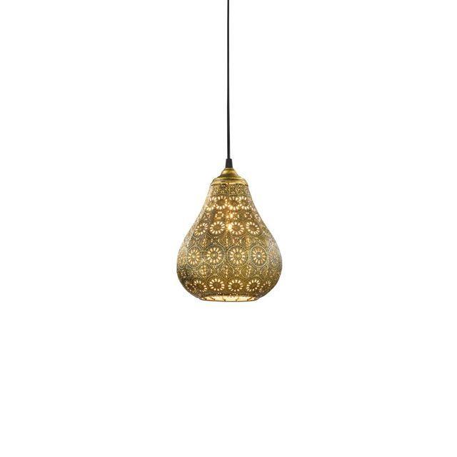 Lampa wisząca Jasmin 40 W