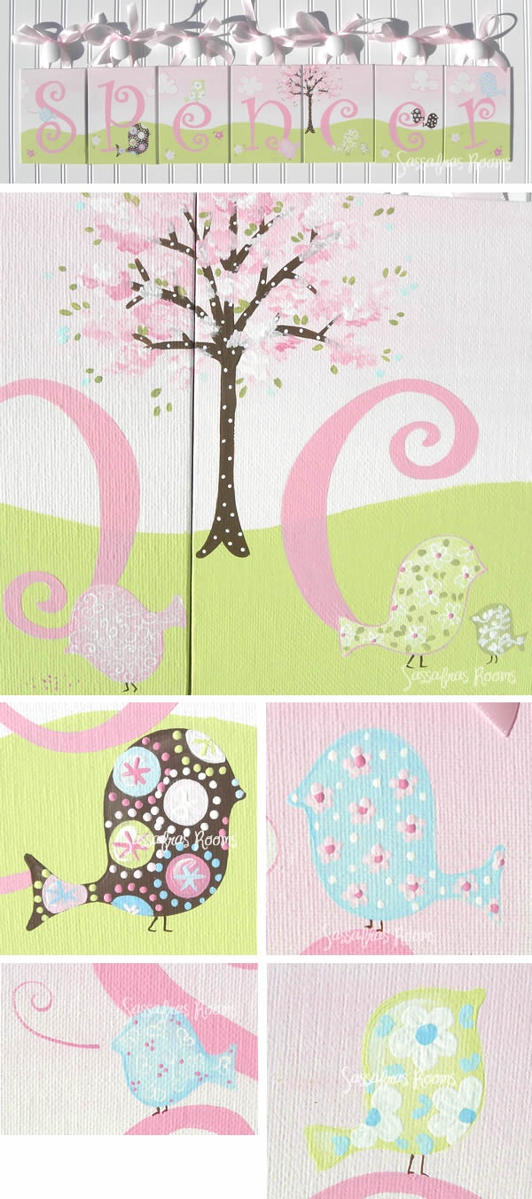 34 best paper wall decor images on pinterest paper wall decor