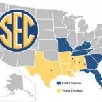 Newcomers Guide to SEC Football: Get to Know the Crazy Fans