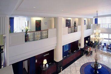 gran-hotel-princesa-sofia-barcelona-031 Reservas: http://muchosviajes.net/hoteles