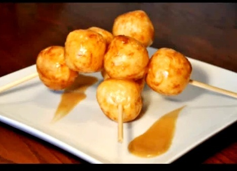 245 best filipino food images on pinterest cooking food filipino filipino carioca recipe video food forumfinder Images
