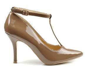 Tanie damskie szpilki, sandały, buty damskie wysprzedaże. www.cosmopolitus.com Mall Zapraszamy. Dla fanów Pintrest 5% zniżki. Tanie damskie szpilki, sandały, buty damskie wysprzedaże.