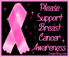 PLEASE get checked. My mom had yearly mammograms and a malignant lump led to a double mastectomy.  She's my hero!
