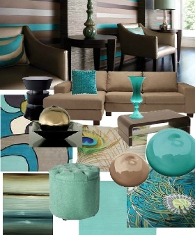 peacock inspired living room. Best 25  Peacock living room ideas on Pinterest colors Teal color scheme and Living using plum