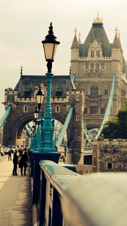 #uk tower bridge