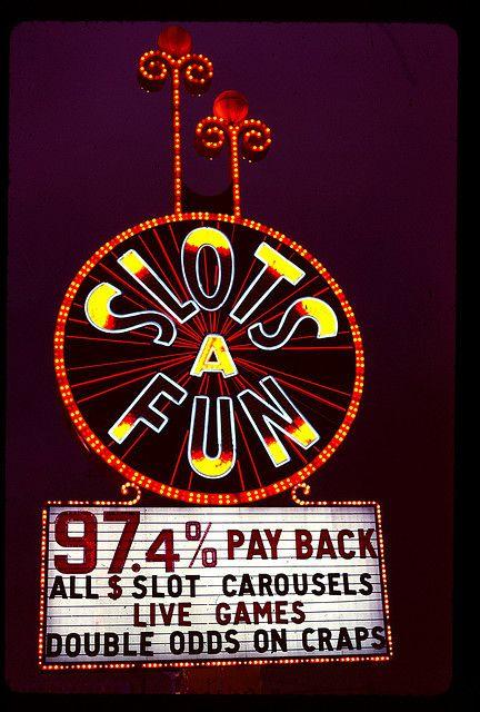 Las Vegas | #gamblevegas #visitvegas #travel | http://lasvegastours.onboardtours.com
