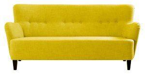 Sofaer Køln 3-seter