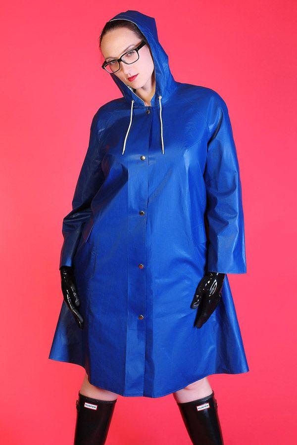 latex klänning svensk mjuk
