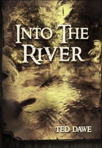 Into the River, by Ted Dawe. Te Arepa inadvertently brushes up against the spirit world when he jumps into an ancestral river, that has consequences later on.  Winning a scholarship to an elite boys' school sees him compromising his cultural identity until he no longer knows where he fits, or who he is.