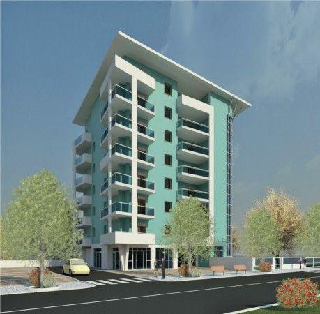 Appartamento nuovo a Chieti - Appartamento ristrutturato Chieti