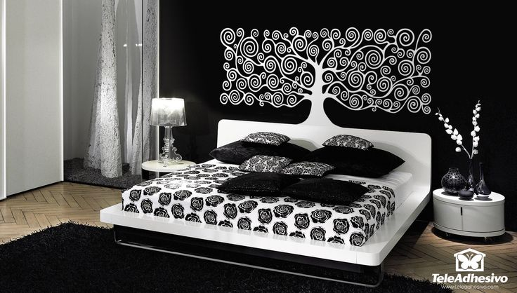 25 best ideas about arbre de vie klimt on pinterest. Black Bedroom Furniture Sets. Home Design Ideas