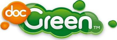 docGreen - Elektromotorroller & Pedelecs - erhältlich über alle GENERIC-Händler