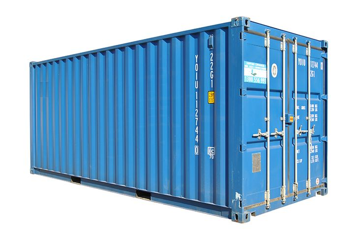 Joycontainers, Australia's leading shipping container supplier strives to provide good and cheap shipping containers at competitive shipping container prices without compromising quality.