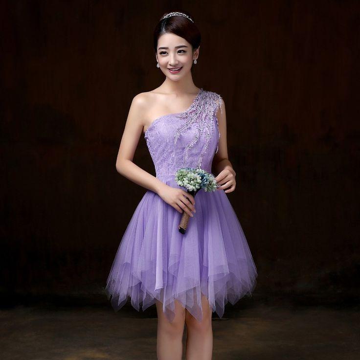 7 best Đầm ren lưới công chúa - VP032-S310 images on Pinterest ...