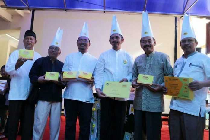 http://bataranews.com/2016/12/26/mui-resmikan-maidah-roti-produksi-surabaya/