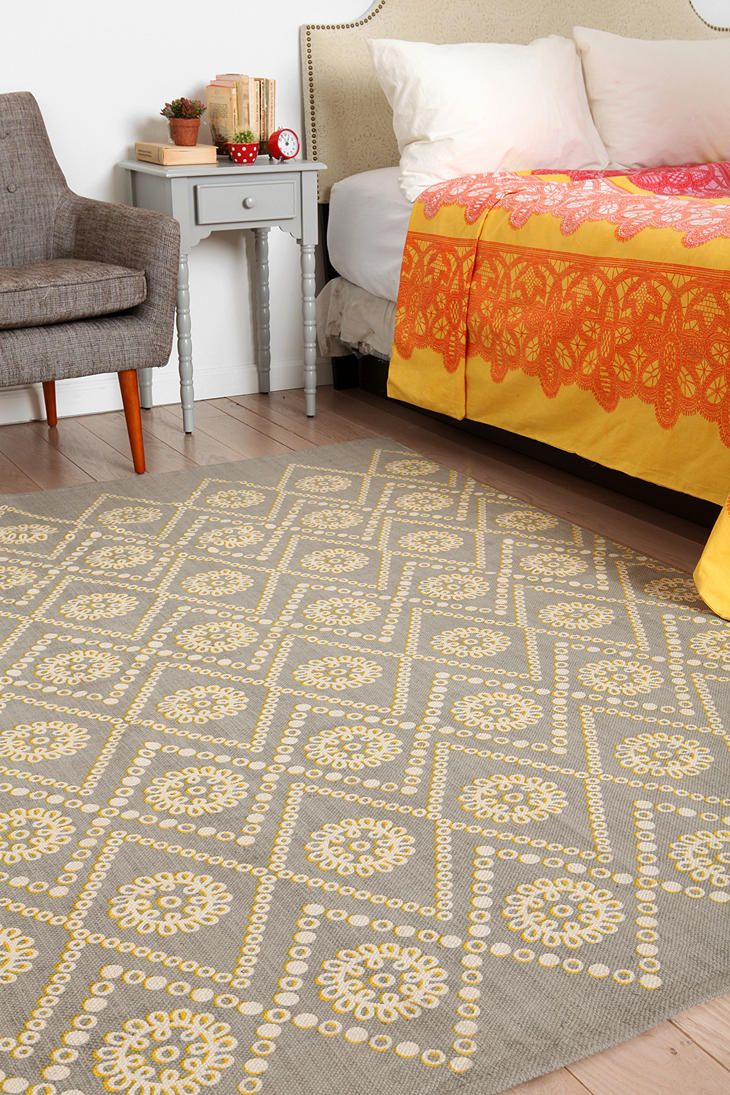 Urban Outers Uk Rugs Ideas