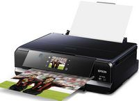 Epson Expression Photo XP-950 driver downloads  Epson Expression Photo XP-950 latest Printer Software and drivers for Microsoft Windows 32 bit and 64-bit operating system.  Epson Expression Photo XP-950 drivers for windows supported windows operating systems Download Windows XP 32-bit, Windows...  https://www.epsondrivers4.com/wp-content/uploads/2017/04/Epson-Expression-Photo-XP-950.jpg https://www.epsondrivers4.com/epson-expression-photo-xp-950-driver/