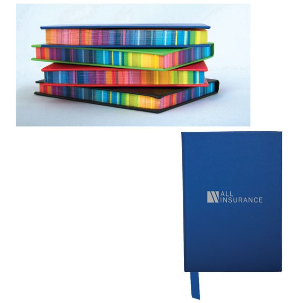 28 best Notepads, Stationary, Padfolios images on Pinterest - color lined paper