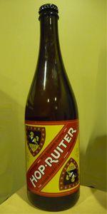 Hop - Ruiter - Scheldebrouwerij - Meer, Belgium - BeerAdvocate