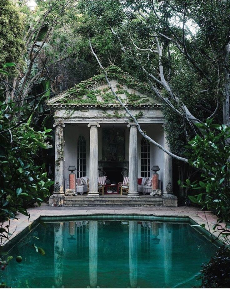 328 best GA Piscines images on Pinterest Swimming pools, Swiming - prix piscine enterree couverte