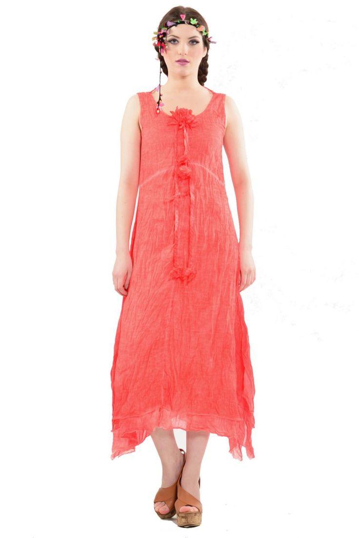 Otantik Sema Elbise Modelleri - Bayan Giyim