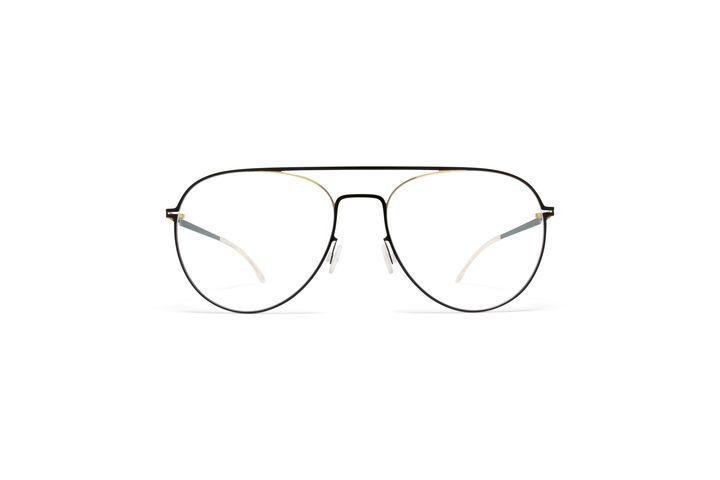 Gafas de Sol L.G.R Dahlak- for AMREF Flying Doctors 22 D9MPIOrWYH