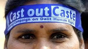 Dalits, Untouchability, and the Caste System in India «