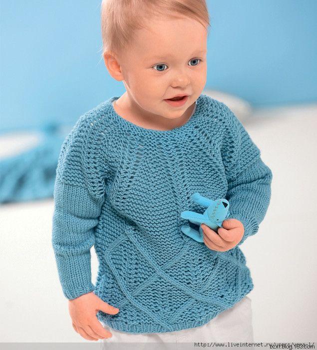 童圆肩 - 编织幸福 - 编织幸福的博客