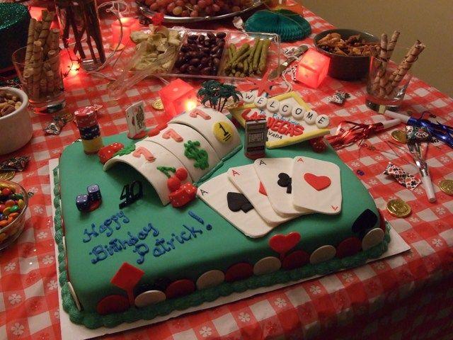 Costco Cake Images Anyone Use Costco Vs Bjs For Deli Platter Or Birthday Cake 日記の最新記事】