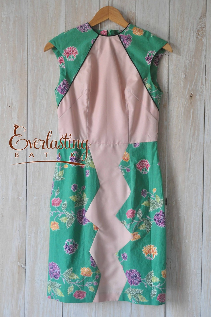 bouquet edition 2013  for Alun2Indonesia
