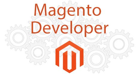 #MagentoeCommerce Consultancy #Brisbane Alinga Ecommerce provide a complete end-to-end #eCommerce Solution that will help you to effectively market and you can manage your online business. Get in touch with best #MagentoEcommerceDevelopers