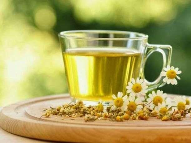 Χαμομήλι: Θεραπευτικές ιδιότητες και τρόποι χρήσης