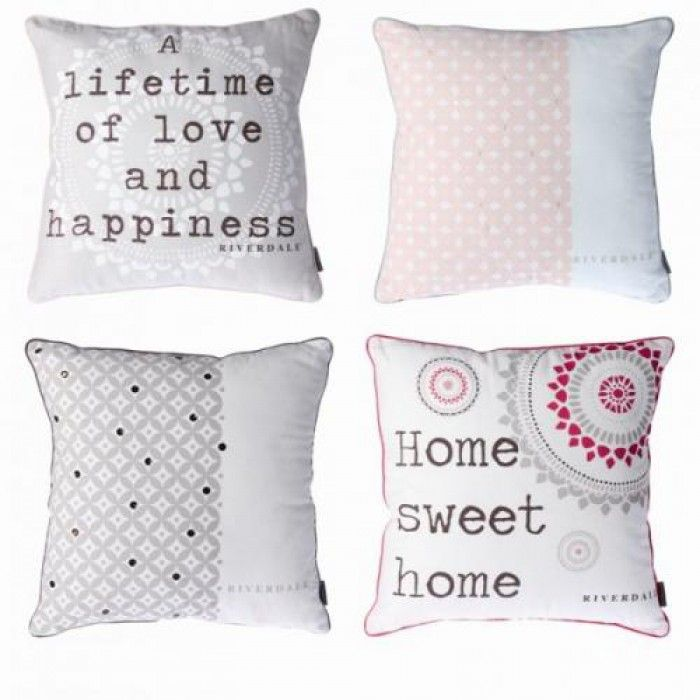 25 best kussens images on Pinterest | Cushions, Pillow covers and ...
